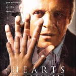 Corazones en Atlantida (2001) DvDrip Latino [Drama]