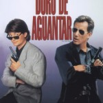 Duro de Aguantar (1991) Dvdrip Latino [Comedia]