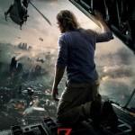 Guerra Mundial Z (2013) Dvdrip Latino [Accion]