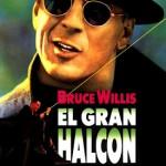 El Gran Halcon (1991) DvDrip Latino [Comedia]