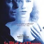 La Piel Del Deseo (2003) Dvdrip Latino [Intriga]