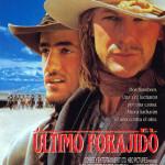 El Ultimo Forajido (1992) Dvdrip Latino [Western]