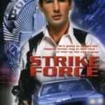 Fuerza Elite (1975) Dvdrip Latino [Thriller]