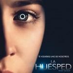 La Huesped (2013) Dvdrip Latino [Thriller]