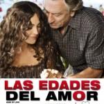 Las Edades Del Amor (2011) Dvdrip Latino [Comedia]