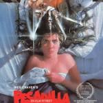 Freddy Krueger 1 (1984) Dvdrip Latino [Terror]