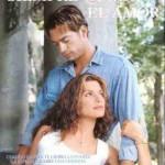 Siempre Queda el Amor (1998) DvDrip Latino [Comedia]