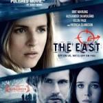 Hacia el Este (2013) Dvdrip Latino [Thriller]