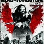 Muerte En Tombstone (2012) Dvdrip Latino [Accion]