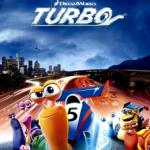 Turbo (2013) Dvdrip Latino [Animacion]