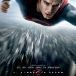 Superman – El Hombre de Acero (2013) Dvdrip Latino [Acción]
