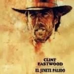 El Jinete Palido (1985) Dvdrip Latino [Western]