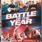 La Batalla del Año (2013) Dvdrip Latino [Musical]