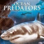 Depredadores del Oceano (2013) Dvdrip Latino [Documental]