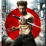 X-Men Orígenes: Wolverine 2 (2013) Dvdrip Latino [Accion]