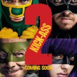 Kick-Ass 2 (2013) Dvdrip Latino [Accion]