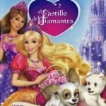 Barbie: y el Castillo de Diamantes (2008) Dvdrip Latino [Animacion]
