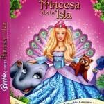 Barbie: La Princesa De La Isla (2007) Dvdrip Latino [Animacion]