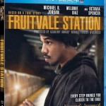 Estación Fruitvale (2013) Dvdrip Latino [Drama]