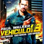 Vehiculo 19 (2013) Dvdrip Latino [Accion]