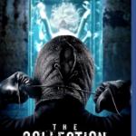 La Coleccion (2012) Dvdrip Latino [Thriller]