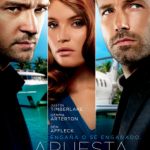 Apuesta Maxima (2013) Dvdrip Latino [Thriller]