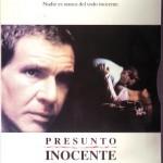 Presunto Inocente (1990) Dvdrip Latino [Drama]