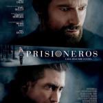 Prisioneros (2013) Dvdrip Latino [Thriller]