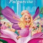 Barbie: Pulgarcita (2009) Dvdrip Latino [Animacion]
