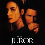 La Jurado (1996) Dvdrip Latino [Intriga]