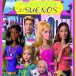Barbie: La Casa de tus Sueños (2012) Dvdrip Latino [Animacion]