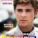 A Cualquier Precio (2012) Dvdrip Latino [Drama]