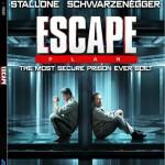 Plan de Escape (2013) Dvdrip Latino [Thriller]