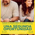 Una Segunda Oportunidad (2013) Dvdrip Latino [Comedia]
