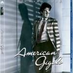 Gigolo Americano (1980) Dvdrip Latino [Drama]