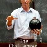 The Challenger (2013) Dvdrip Latino [Drama]