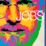 Jobs (2013) Dvdrip Latino [Drama]