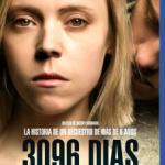 3096 Días (2013) Dvdrip Latino [Drama]