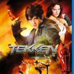 Tekken (2010) Dvdrip Latino [Accion]