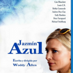 Jazmin Azul (2013) Dvdrip Latino [Comedia]