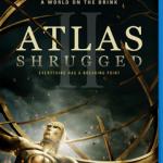 La Rebelion de Atlas: Parte 2 (2012) Dvdrip Latino [Ciencia Ficcion]