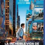 La Increíble Vida De Walter Mitty (2013) Dvdrip Latino [Aventura]