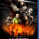 47 Ronin: La Leyenda Del Samurai (2013) Dvdrip Latino [Accion]
