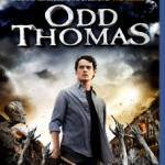 Odd Thomas: El Hechicero Del Diablo (2013) Dvdrip Latino [Fantastico]