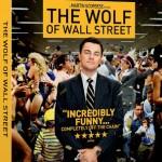 El Lobo de Wall Street (2013) Dvdrip Latino [Comedia]