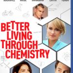 Se Vive Mejor Con La Quimica (2014) Dvdrip Latino [Comedia]