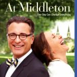 Middleton (2013) Dvdrip Latino [Romance]