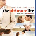 Lo Mas Importante De La Vida (2013) Dvdrip Latino [Drama]