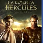 La Leyenda De Hercules (2014) Dvdrip Latino [Acción]