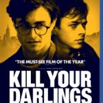 Mata A Tus Seres Queridos (2013) Dvdrip Latino [Thriller]